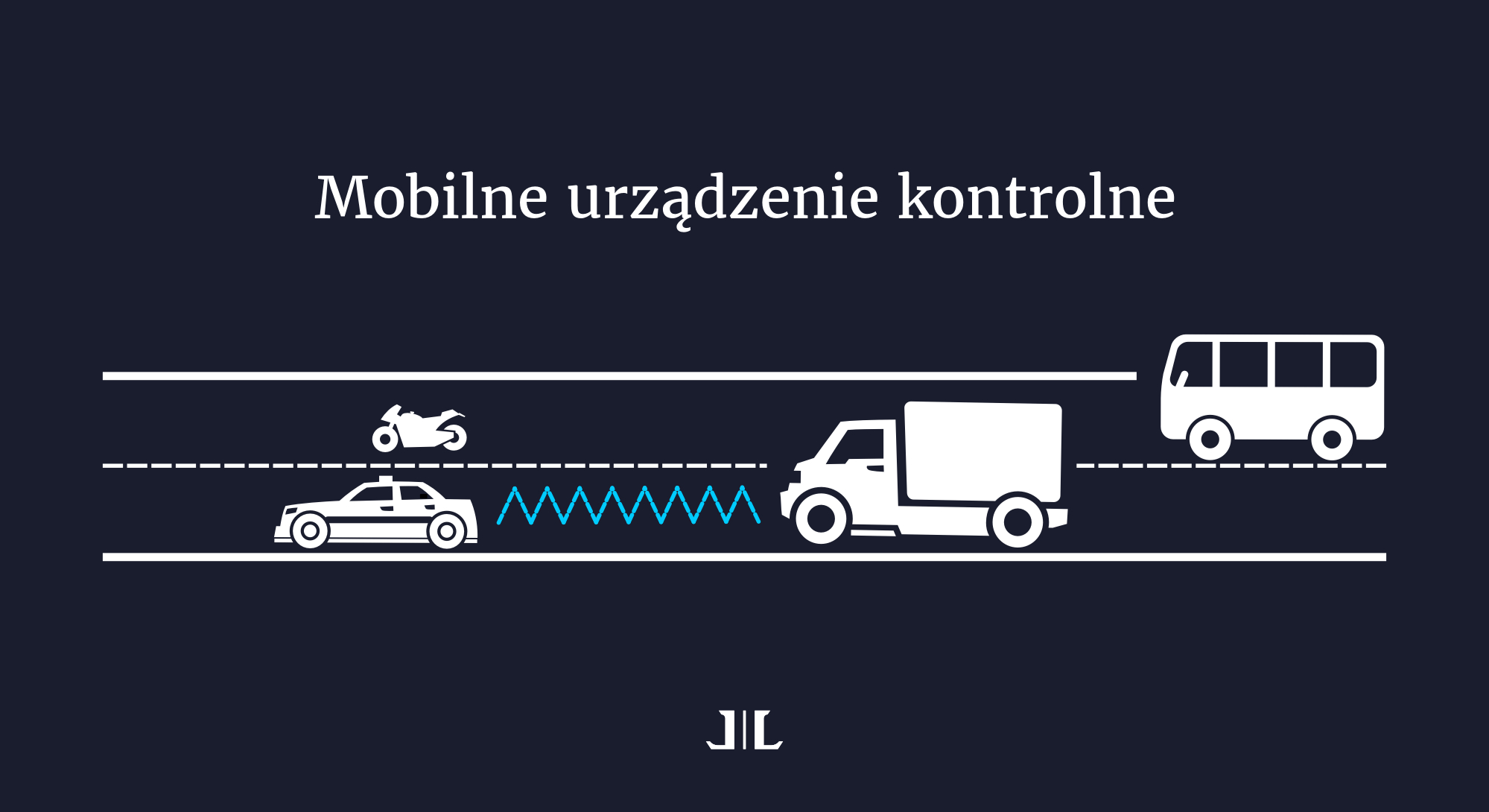 Mobilne pobieranie danych
